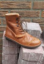 Schuhe Collapse von Trippen