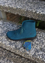 Schuhe Forward,  Loint's of Holland
