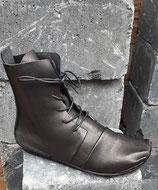 Schuhe Carom von Trippen