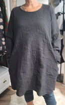 Kleid Urklang aus Drypadded,  Privatsachen