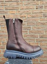 Stiefel Chocolade von Lofina