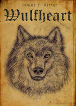 Wulfheart - Postkarten