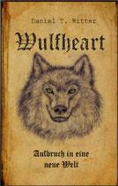 Taschenbuch Softcover