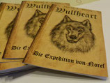 Die Expedition von Noref - Printausgabe