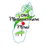マダガスカル みらい支援金