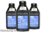 EBC BF307 Ultra High Performance Sport-Bremsflüssigkeit