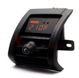 P3Cars Performance Display MINI Cooper F56 & F55