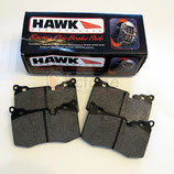 HAWK HT-10 Rennsportbremsbeläge vorne MINI R57 R58 R59 JCW