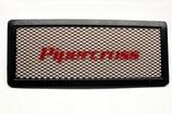 PIPERCROSS Sportluftfilter MINI Paceman S JCW R61
