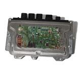 Leistungssteigerung MINI GP3 Level 2 auf 370PS/560Nm