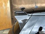 MINI F56 GP Style Spoiler (Rearwing) Carbon oder Fiberglass - RSIc6