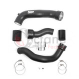 "Forge ""high-flow"" Boost Pipes - Druckrohre  MINI F56 & F55 Cooper, S, JCW"
