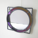 Quadrature du cercle