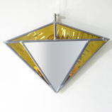 Diamant doré