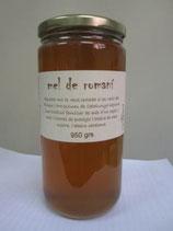 Miel de Saldes (950 Gr)