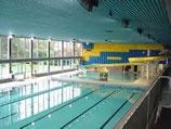 Centre Nautique Marcq en Baroeul
