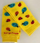 KangaHoppa Sunny Ladybugs