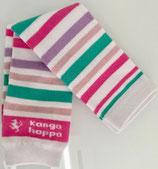 KangaHoppa Lovely Pastell