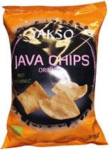 Jaca Chips Oriental