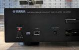"Yamaha CD-S700 high-end CD-Player mit Sweetspot Audio ""Digital Transport"" Modifikation/Tuning"