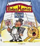 Zirkus Morio