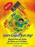 Learn English - Just Sing!