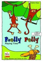 Rolly Polly
