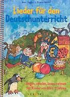 Lieder für den Deutschunterricht