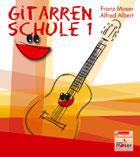 Gitarrenschule 1