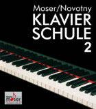 Klavierschule 2