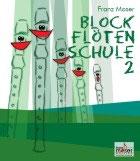 Blockflötenschule 2