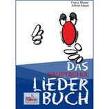 Hauptschulliederbuch (ausverkauft)