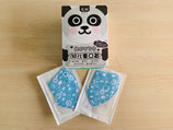 Kids Mask (Prevent PM 2.5)  (30 Pcs/Box)