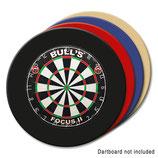 BULL'S Pro Dartboard Surround 1tlg.
