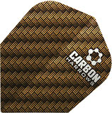 Harrows Carbon 100 Micron