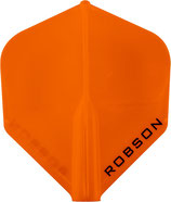 Robson Plus Flights Standard