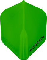 Robson Plus Flights No6