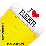Harrows Marathon 100 Micron