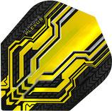 Harrows Plexus 100 Micron