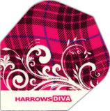 Harrows Diva 100 Micron