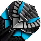 Harrows Avanti 100 Micron