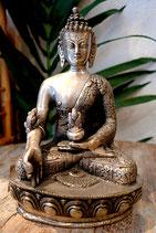 Buddha GF-05