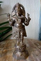 Ganesha GF85