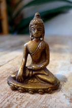 Buddha GF25