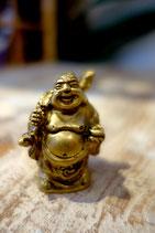 Chinesischer Glücksbuddha GF43