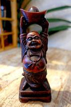 Chinesischer Glücksbuddha GF37