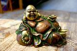 Chinesischer Glücksbuddha GF36