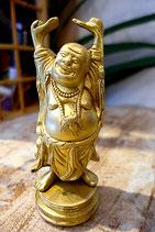 Chinesischer Glücksbuddha GF38
