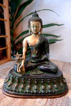 Buddha GF19
