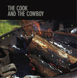 The Cook and the Cowboy